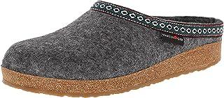 HAFLINGER Grizzly Franzl, Pantofole Uomo