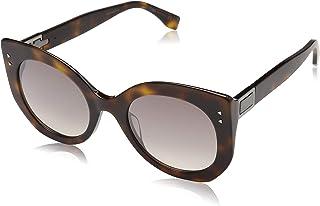 فيندي نظارات شمسية للنساء