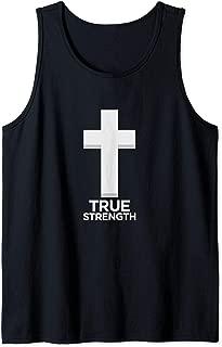 Best christian workout wear Reviews