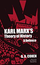 Best marx theory of history Reviews