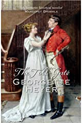 The Toll-Gate Kindle Edition