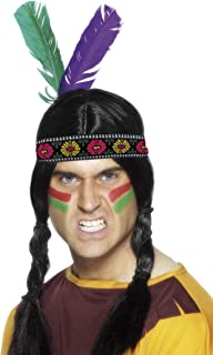 Best native american clothing uk Reviews