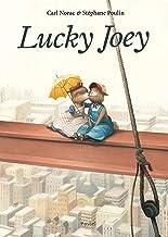 Livres Lucky Joey PDF