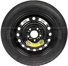 Best 2018 hyundai elantra spare tire Reviews