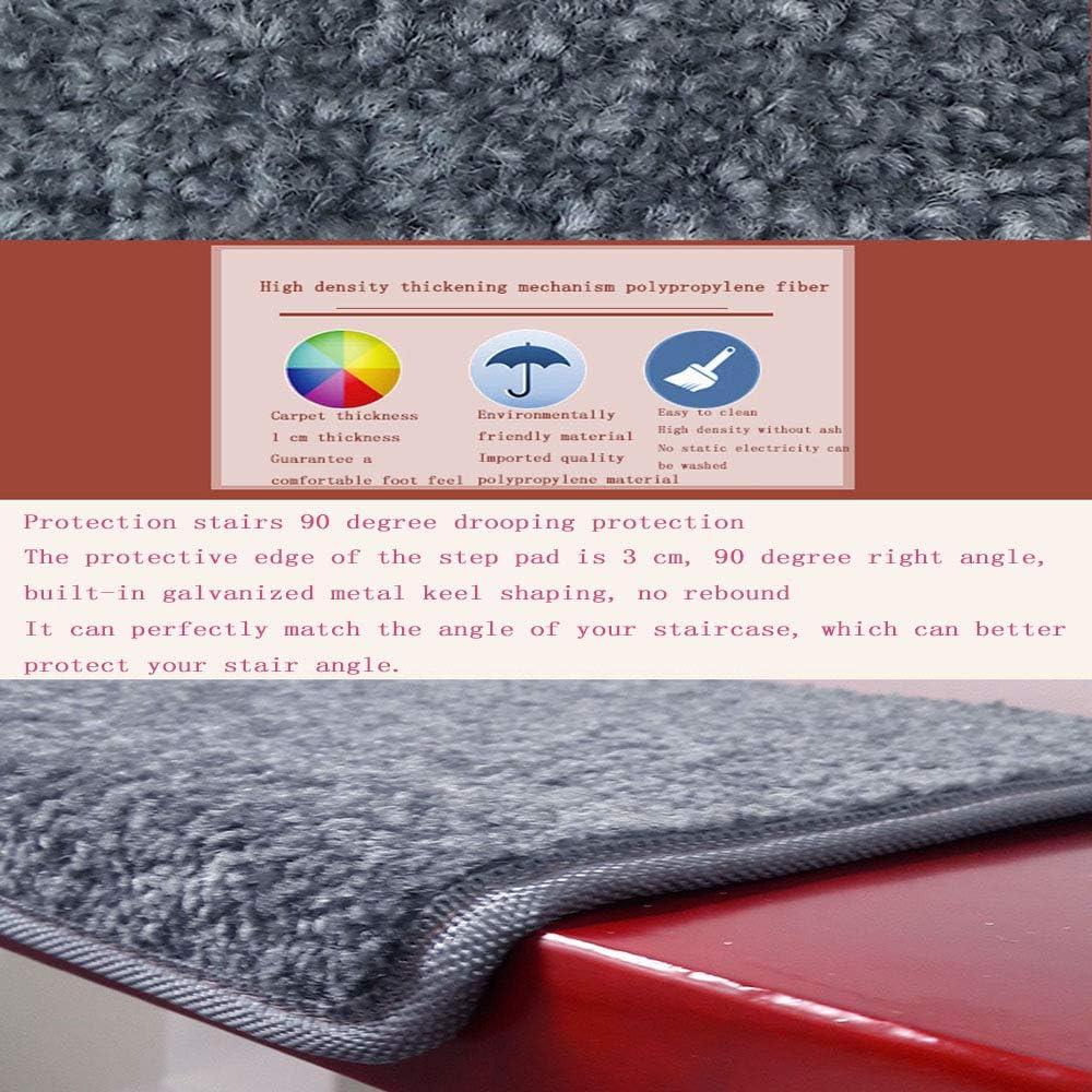 WYXR Alfombra Multifuncional Antideslizante Durable, Fácil De ...