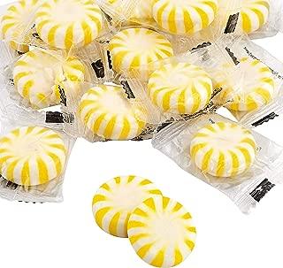 Best bulk yellow candy Reviews