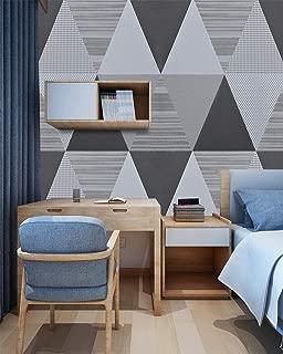 diamond wallpaper for bedroom