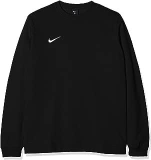 Nike 耐克 男士 Club19 运动衫