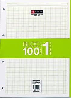 Amazon.es: Miquel Rius - Outlet de Oficina y papelería ...