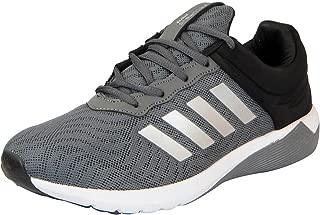 Columbus Men's KM-06 Sports Running Shoes