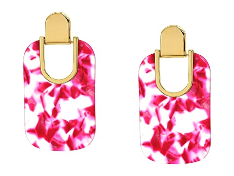 Kate Spade New York Sedgewick Statement Earrings