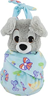 Best disney scamp plush Reviews