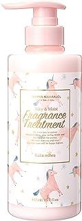 OHANA MAHAALO Fragrance Treatment Halia nohea トリートメント 465ml