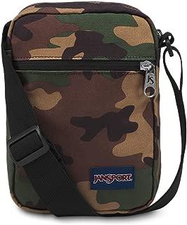 JanSport Weekender Crossbody Mini Bag