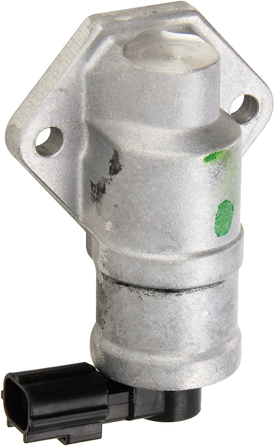 Standard Motor Many popular brands Products AC415 Air Valve Idle Control Same day shipping
