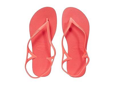 Havaianas Sunny Flip-Flop