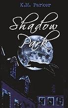 Shadow Park 2: der Ort des Bösen zeigt seine Krallen