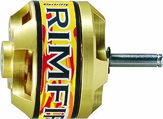 Best great planes rimfire 10 brushless motor Reviews