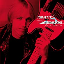 Best tom petty long after dark songs Reviews