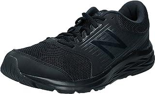 New Balance 411 Chaussures de Running, Fitness Homme, 43