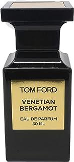 Tom Ford Venetian Bergamot by Tom Ford for Unisex - Eau de Parfum, 50 ml