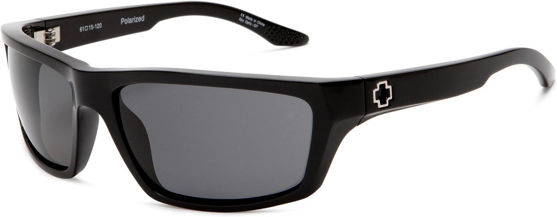 Spy Optic Kash Sport Polarized Sunglasses