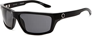 Best spy dega sunglasses Reviews