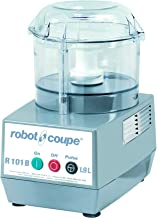 robot coupe used