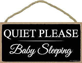 Best shh quiet sign Reviews