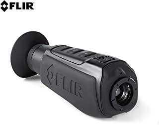 FLIR LS-X Thermal Imager