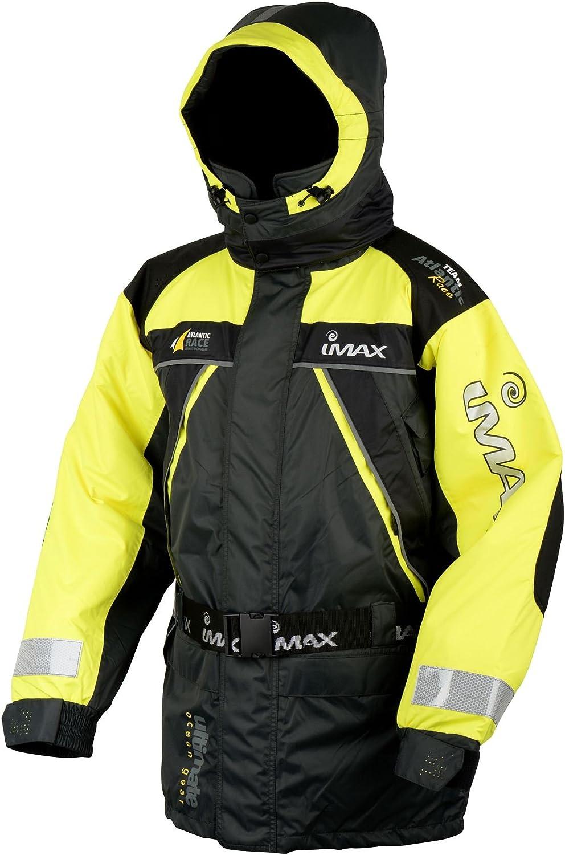 Imax Atlantic Race Floatation Suit 2 teiliger Schwimmanzug B004XC35X0  Angenehmes Gefühl