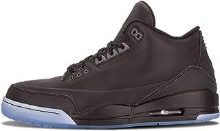 Air Jordan 5LAB3 - 8