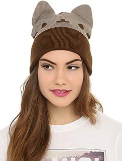 7e7971d8419 Amazon.ca  Hot Topic  Clothing   Accessories