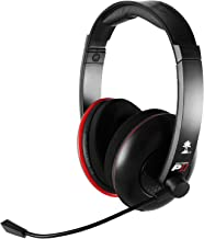 turtle beach px11 ps3