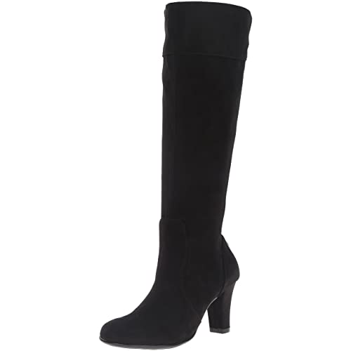 Womens Tall Boots Amazon