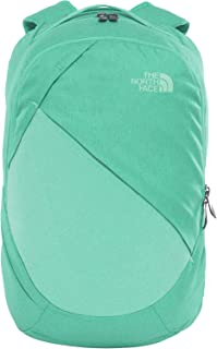 The North Face Isabella 21L (NOT92RD8-DN8)