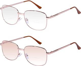 Best i line the art of reading glasses Reviews