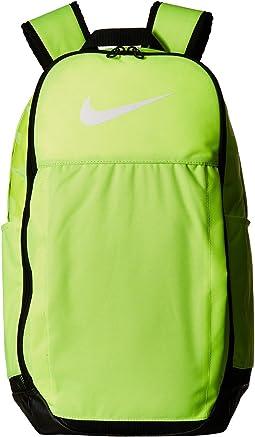 Nike Brasilia Extra Large Backpack