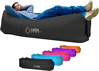 Best woohoo 2.0 inflatable lounger Reviews