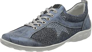 Remonte R3400, Sneakers Basses Femme