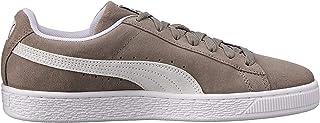 Puma Suede Classic+ Men's Sneakers
