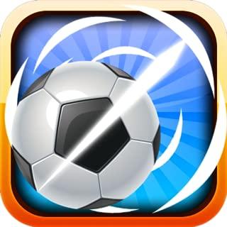 Best ball smasher app Reviews