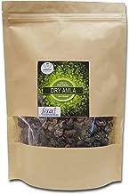 Raintech Dry Amla | Awla - 200 Gram | Dry Amla (Gooseberry) - 200 Gram