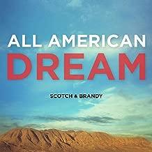 Best all american dream Reviews