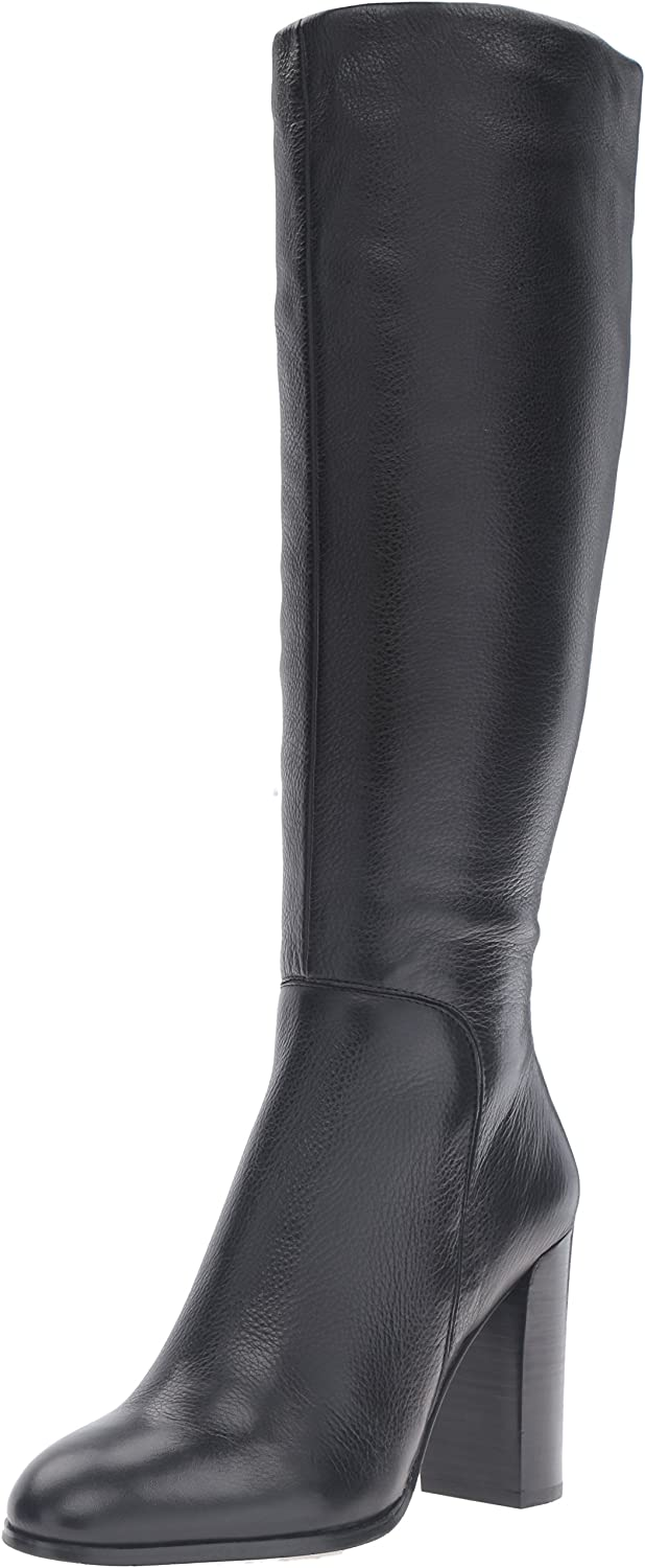 Kenneth Cole OFFicial shop New York Justin Women's Mail order