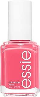 essie Nail Polish, Glossy Shine Finish, Cute As A Button, 0.46 fl. oz.