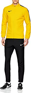 Best mens tracksuits nike Reviews