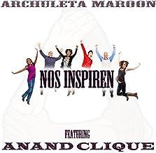 Cuando Me Enamoro ( Enrique Iglesias Featuring Juan Luis Guerra )
