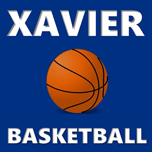 Xavier Basketball News