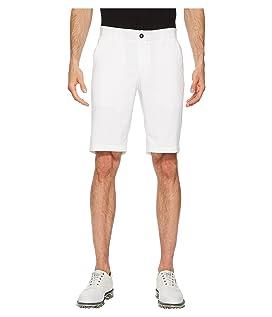 UA Showdown Tapered Shorts